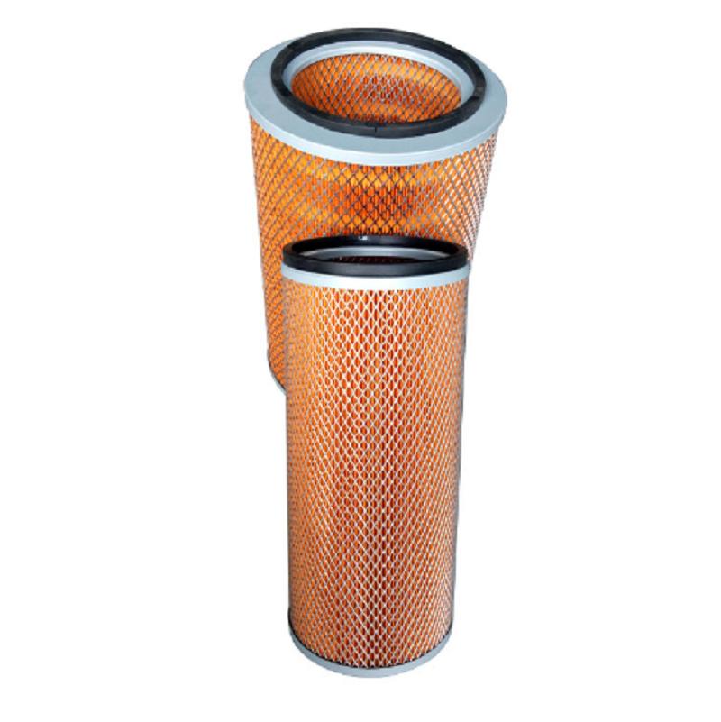 K2640 Filter