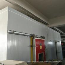 Hohe Qualität Kühlraum Lagerung für Huhn