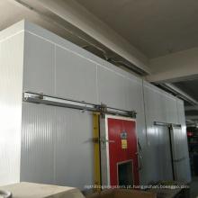 Armazenamento de sala fria de alta qualidade para frango