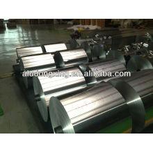 Bobine d'aluminium 3003