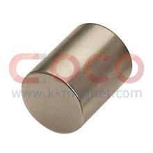 Aimants néodyme cylindre N35 N38 N40 N42 D45X20 D45X30 D50X20 D50X30 D55X25 D60X30 D60X40 D70X30 D90X40