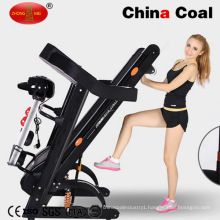 New Arrival Z67 Life Fitness Body Building Home Treadmill
