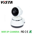 Casa 720p V380 Ip Wireless Wifi CCTV câmera interna