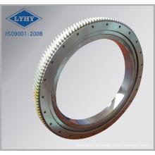 Crossed Roller Slewing Bearing Xu-Serie