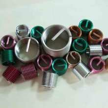 High Durable Wire thread inserts
