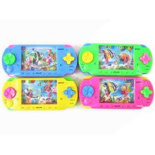 Plastic Handheld Ring Toss Water Game (10218785)