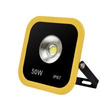 Nouveau conducteur d'IC de lumière d'inondation du module 50W LED avec l'ÉPI d'Epistar ou le projecteur d'Osram 5630 LED