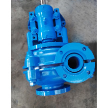 100D-L Light Slurry Pump