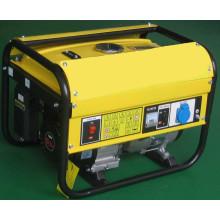 Gasolina Genrator com tanque de combustível Protetor HH2500-A1