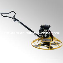 Машина для заправки бензином Power Trowel (HR-S90H)