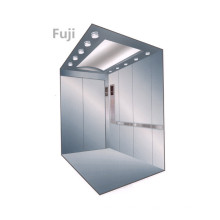 Krankenhaus Lift / Aufzug Bett Aufzug / Aufzug