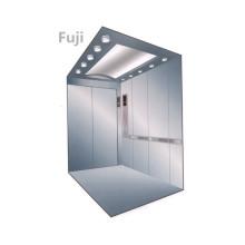 Hospital Lift/Elevator Bed Lift / Elevator