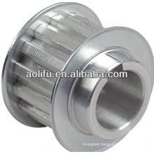 Aluminum Timing Pulleys