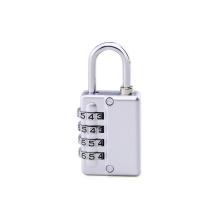 Yf21183 Kombinationsschloss Reisegepäck oder Bag Code Vorhängeschloss