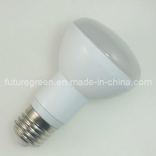 7W LED Bulb Cup in Good Price
