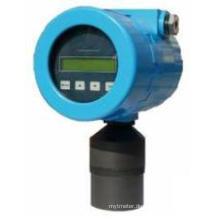 Ultraschall-Füllstandsmessgerät (U-100L)