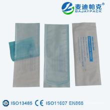 Горячая распродажа Heat-загерметизируйте мешок стерилизации для салона красоты,больница,поликлиника