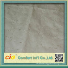 Emboridery and Fashion Designs Stretch Micro Suede Fabric for Sofa and Car Seat