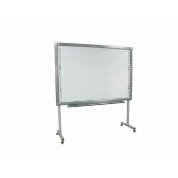 Aluminium-Waben-Core-Panel für elektronische (interaktive) Whiteboard