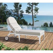 Aluminum Outdoor Beach Chair
