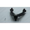 Braço de controle das peças da suspensão do OEM para Honda CRV 51450-S10-020, 24 meses de garantia