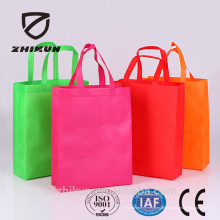 Breathable PP Nonwoven Tasche
