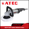 Atec 220V / 230V 180mm Power Tool Polisher Elétrico para carros (AT9318)