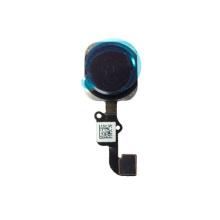 Botón Inicio Origianl con Home Flex para iPhone 6s, Negro, Blanco, Oro