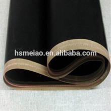 Hochtemperatur-PTFE-Teflon-nahtloses Förderband