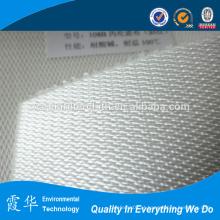 PP tecido de filtro centrífugo para a indústria