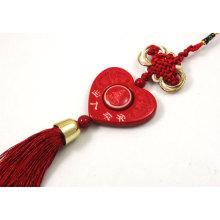Werbegeschenk für chinesischer Knoten DC04031