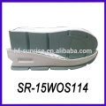 latest new pu soles for make sandals custom shoe soles custom shoe soles