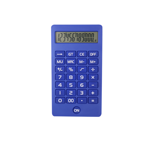 PN-2093 500 pocket CALCULATOR (1)