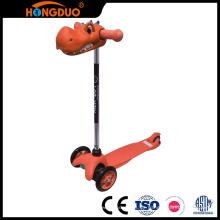 Qualität Produkte billig 3-Rad-Mini-Roller für Kinder Spielzeug