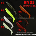 in Stock on Sales Wholesale Soft Plastic Lure