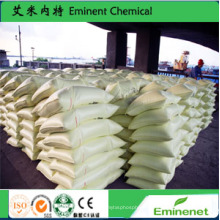 Factory Price of Urea with SGS Certification