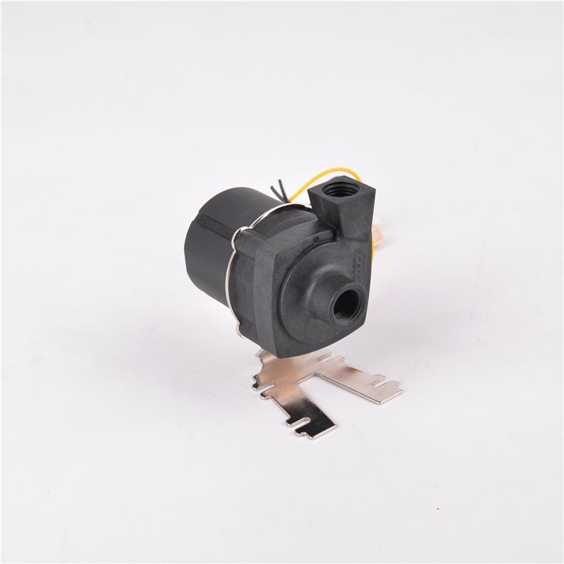 Mini DC Electromotor Brushless Pump Pump