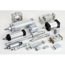 FV/FX series Cylinder