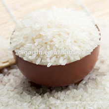 JAPONICA ROUND RICE GOOD QUALITY LOWEST PRICE