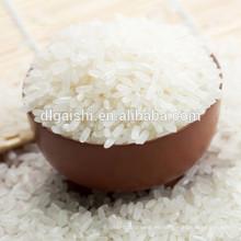 koshihikari риса