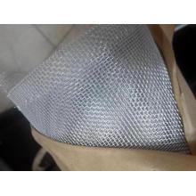 Pantalla de ventana de aleación de aluminio