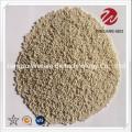 China Probiotics Solid Drinks Granule