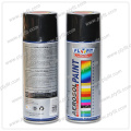 High Heat Resistant Acrylic Liquid Car Spray Paints