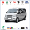 DONGFENG FULL SPARE PARTS FOR MINI TRUCKS AND MINI VAN , MINI BUS FOR HOT SALE on alibabba made in China