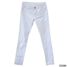 Hot Sell Leisure Pants for Women/Lady Pants