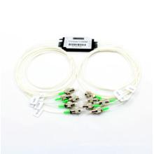 Мини-CWDM 1 * 10 с пакетом коробки ABS