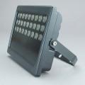LED-Flutlicht LED-Flut-Lampe Lfl1603 30W