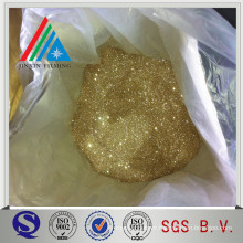 Wholesale Polyester Glitter Powder