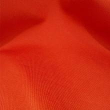 100% Baumwolle Twill Tencel Look Thick Großhandel Stoff für Kleidungsstück