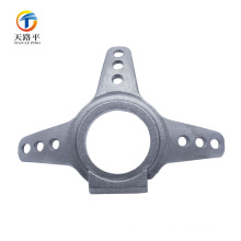 Stainless Steel artificial limb prosthetic Casting parts